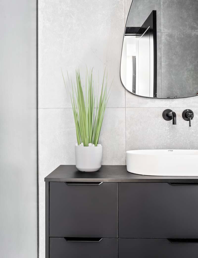 עשבוני מחטים לעיצוב הבית | גרדן מרקט - צמחיה מלאכותית איכותית